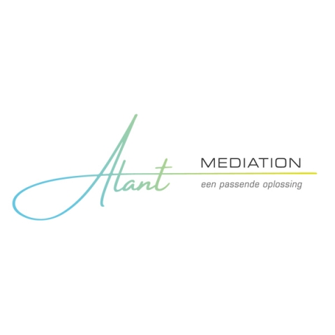 Alant Mediation