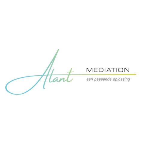 Alant Mediation